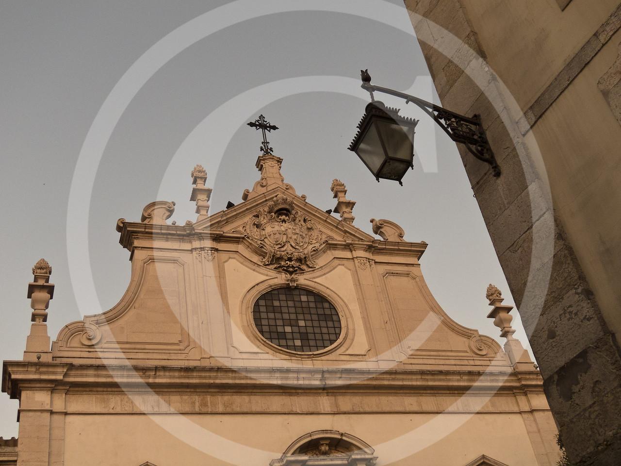 Lisboa0420111415-084