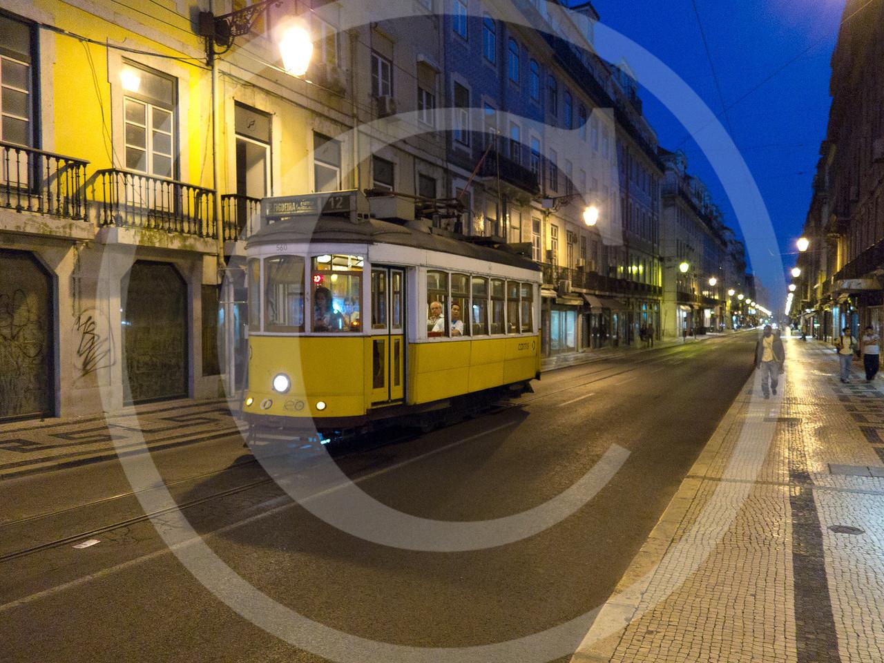 Lisboa0420111415-089
