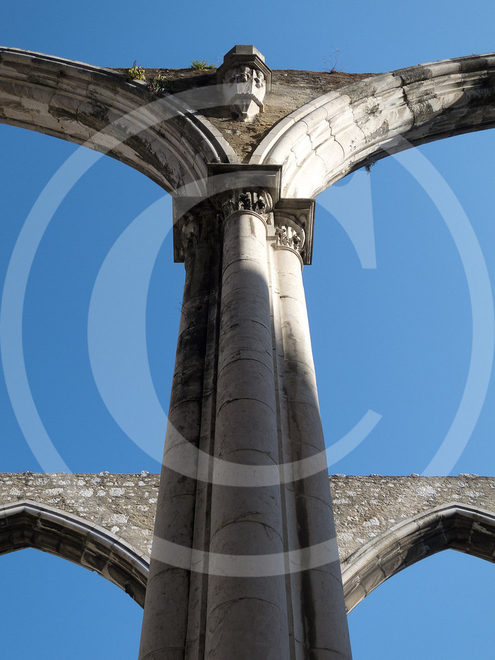 Lisboa04201116-213