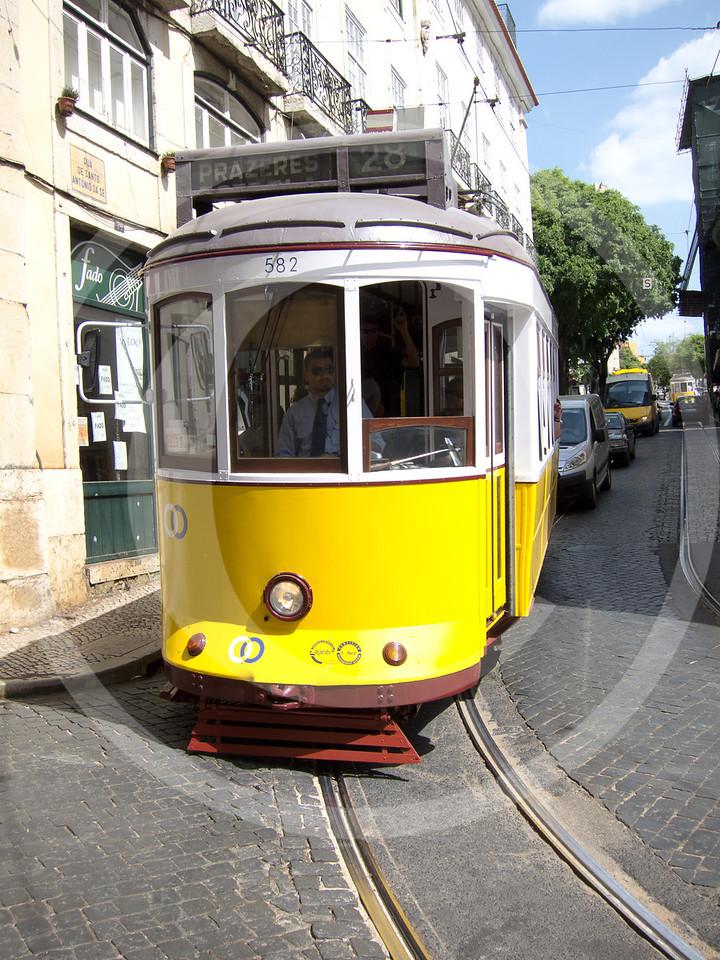 Lisboa04201117-170