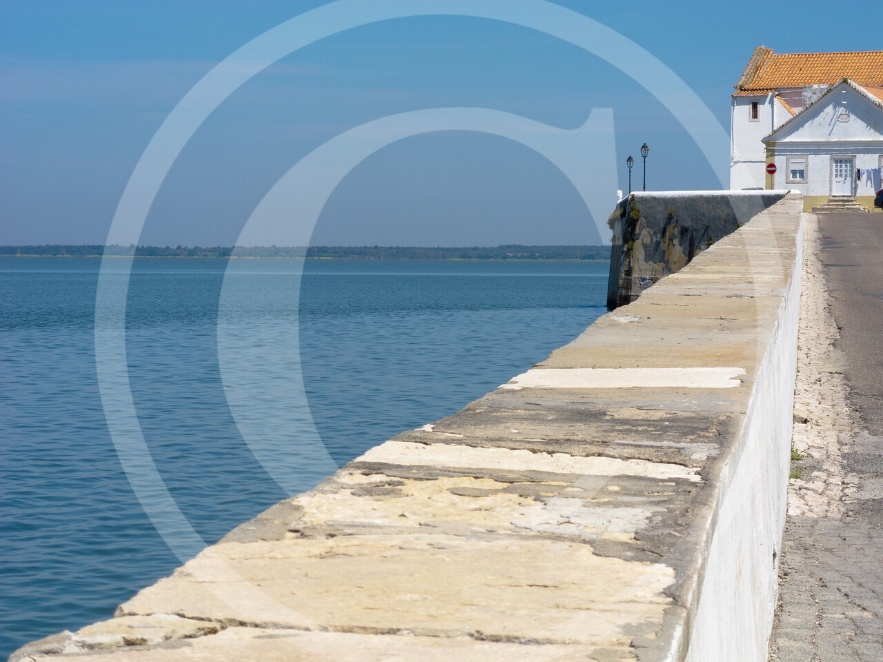 Lisboa0420111415-293