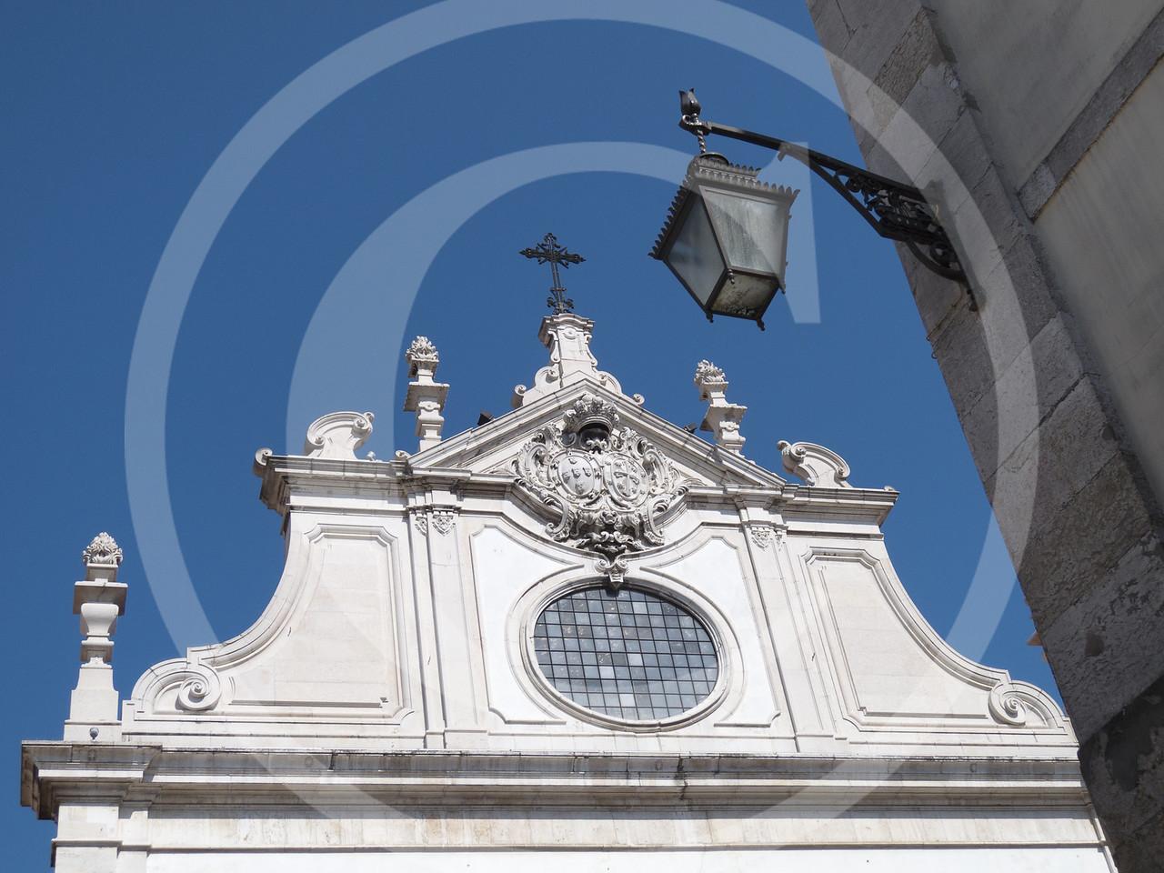 Lisboa04201116-174