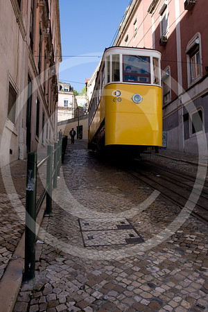 Portugal14042008_584