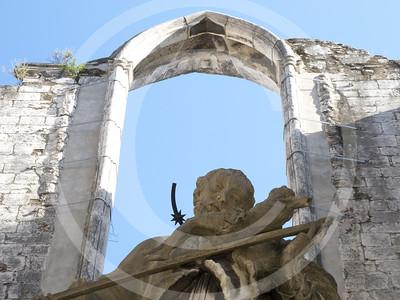 Lisboa04201116-193