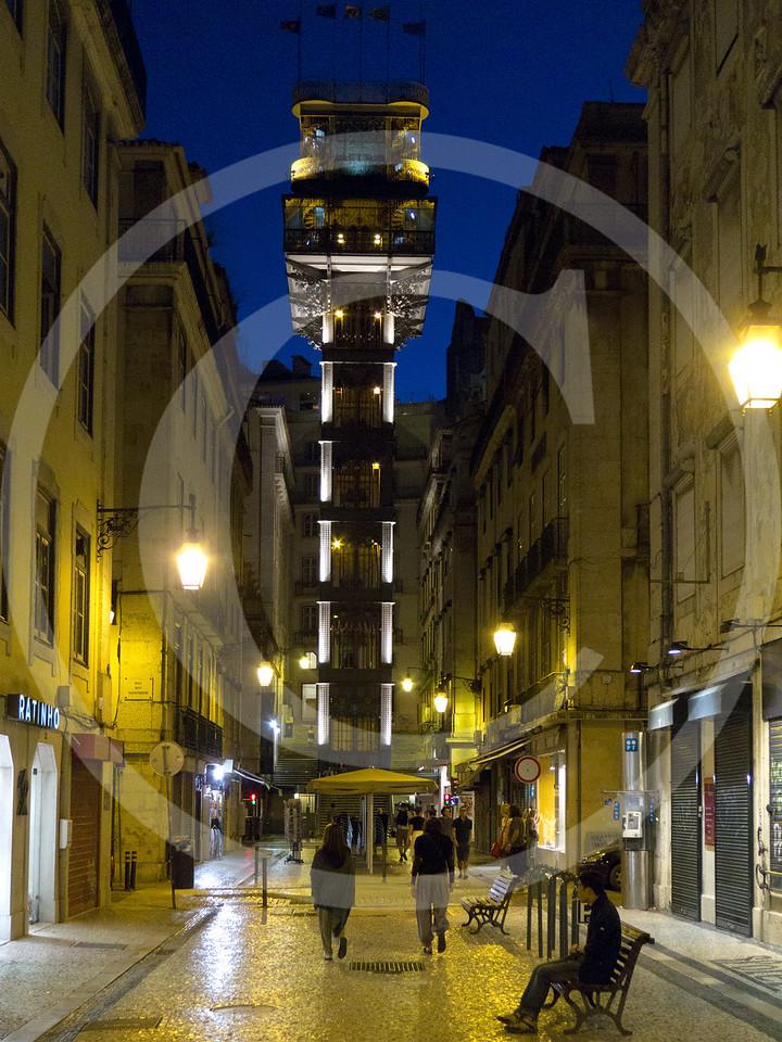 Lisboa0420111415-100