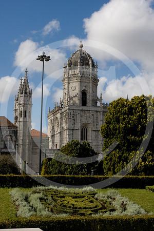 Portugal13042008_428