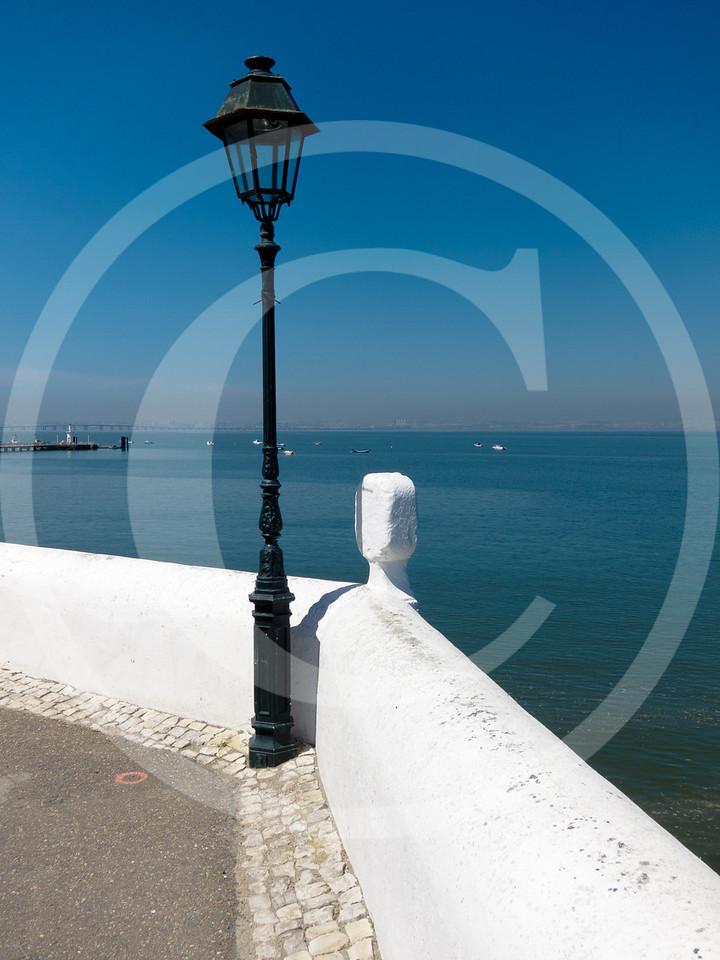 Lisboa0420111415-269