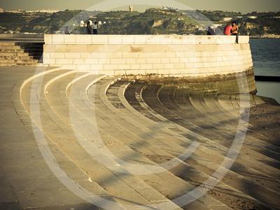 Lisboa0420111415-416