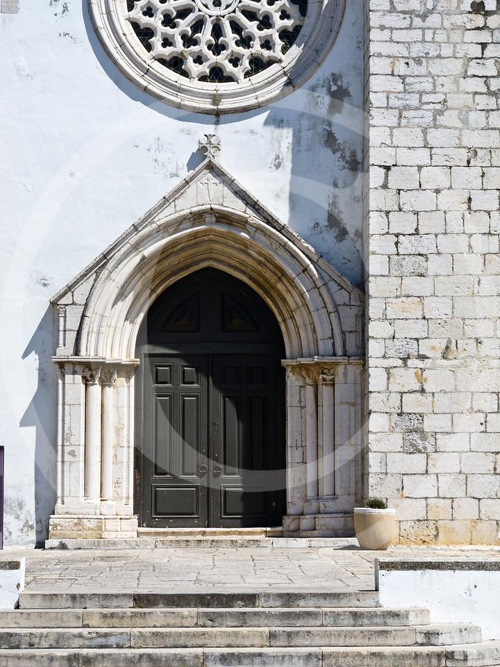 Lisboa0420111415-318