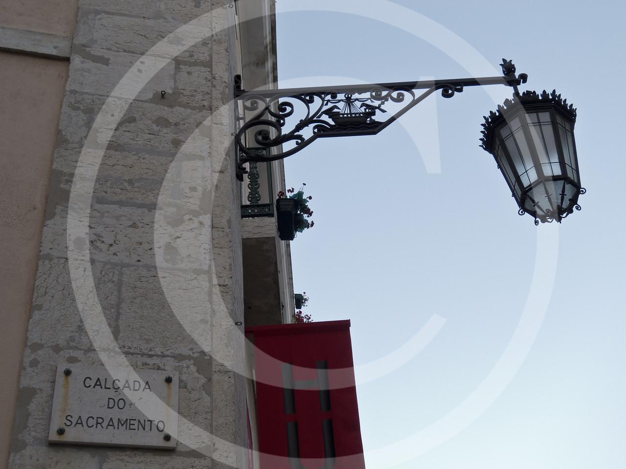 Lisboa0420111415-075
