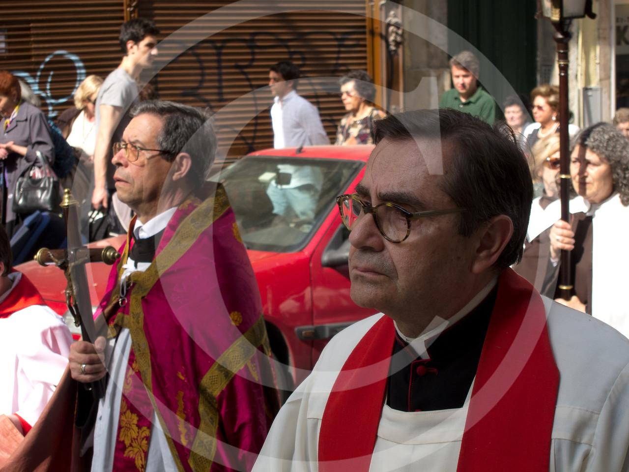 Lisboa04201117-196