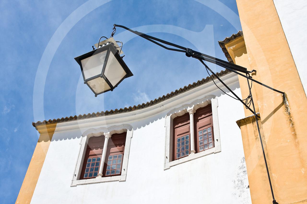 Portugal16042008_999_99