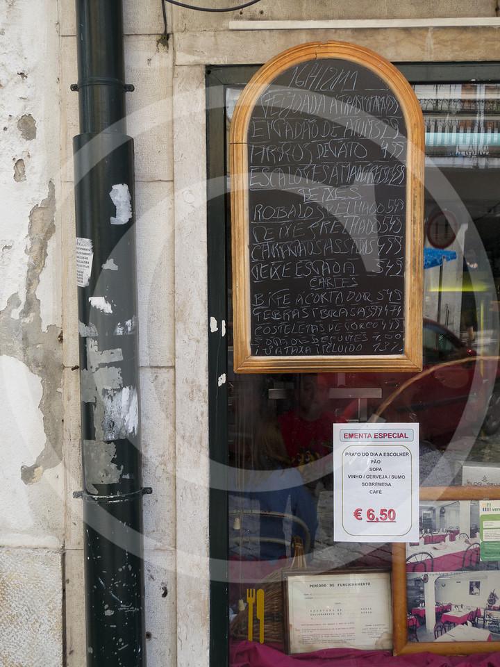 Lisboa04201116-107