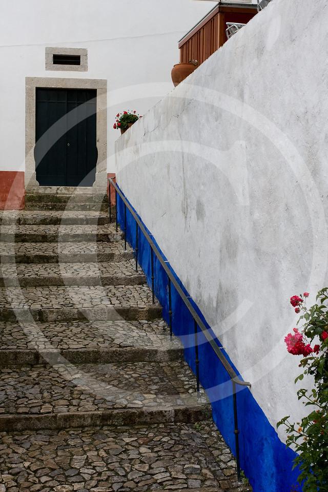 Portugal17042008_999_137