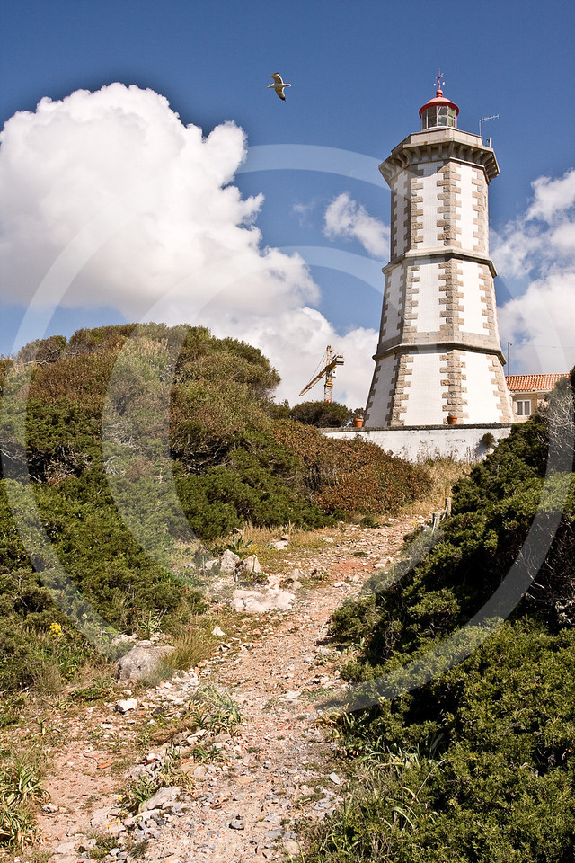 Portugal16042008_999_7