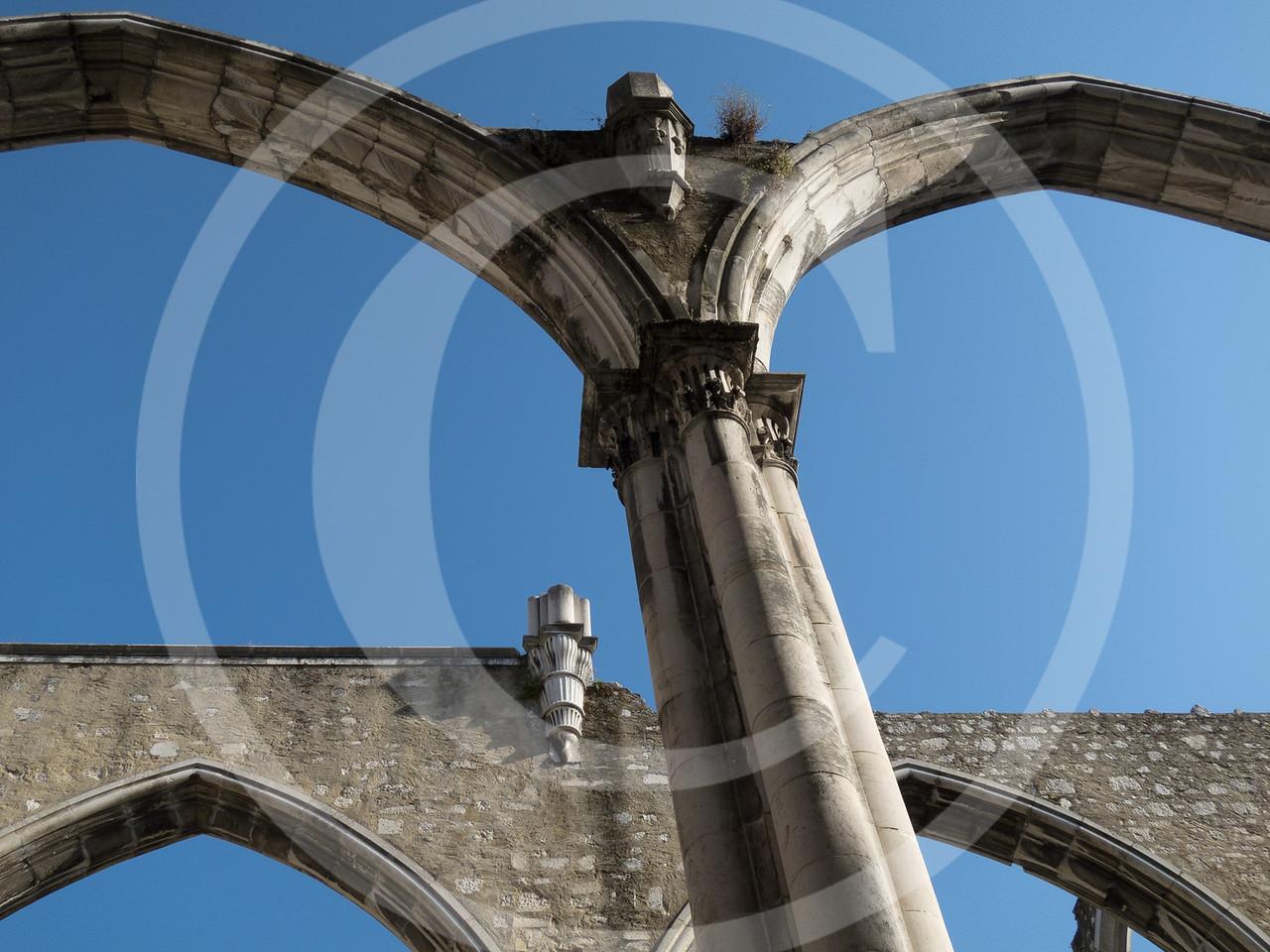 Lisboa04201116-208