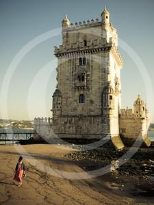 Lisboa0420111415-414