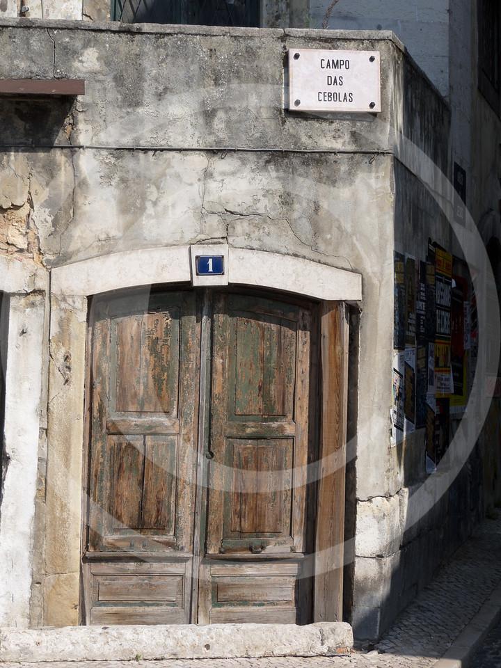 Lisboa04201116-027