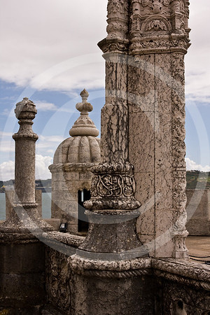 Portugal13042008_337
