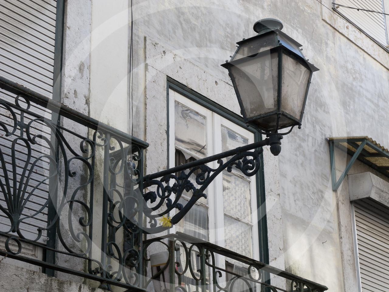 Lisboa04201116-048
