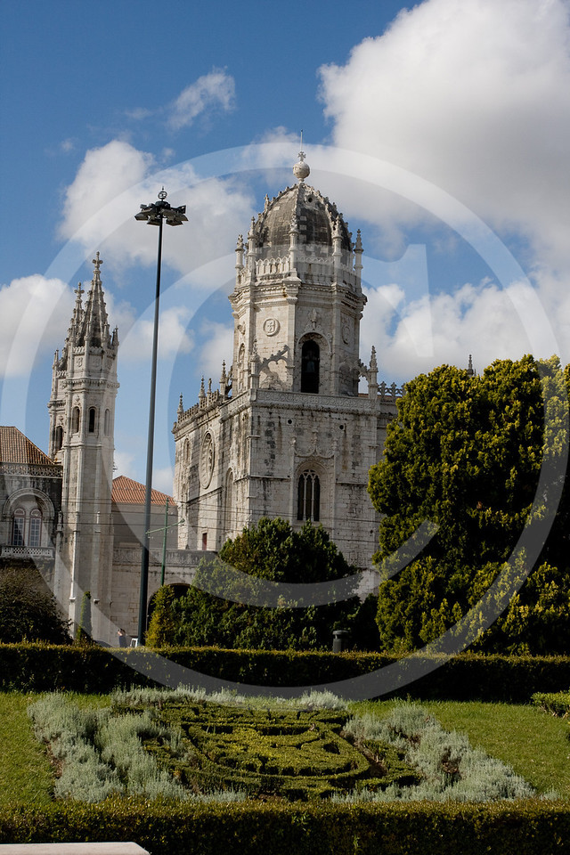 Portugal13042008_429