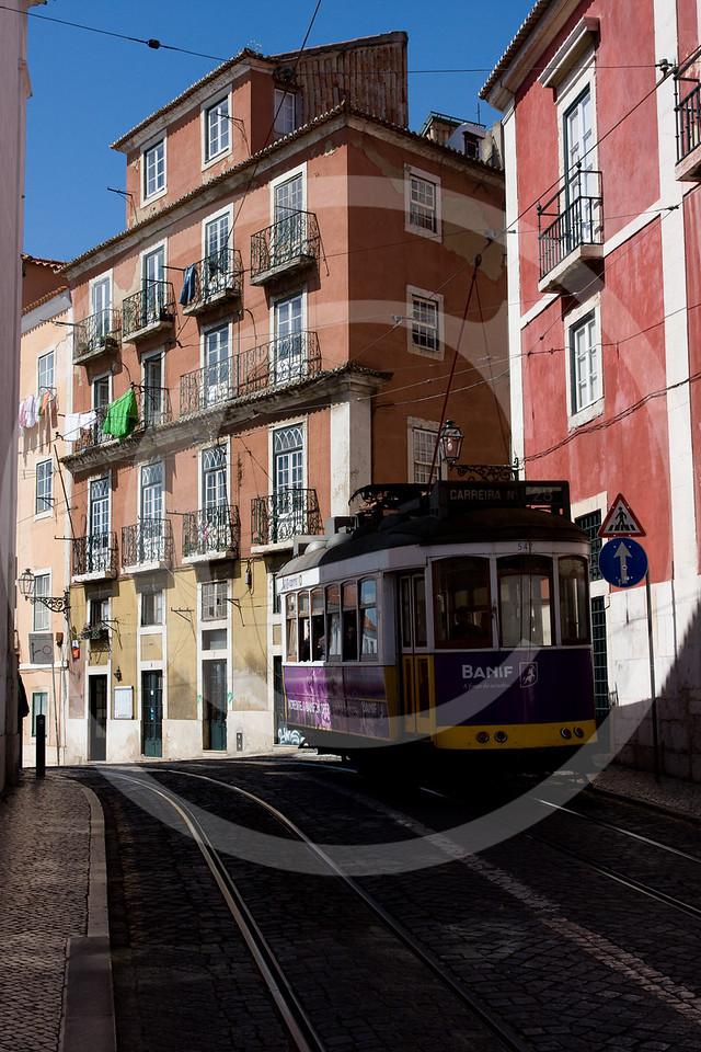 Portugal14042008_754