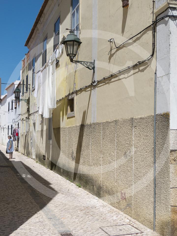 Lisboa0420111415-276