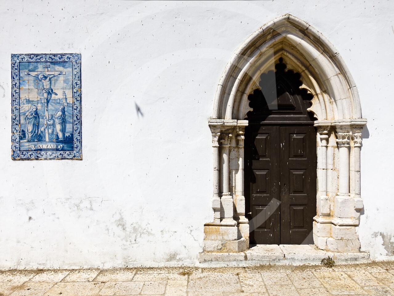 Lisboa0420111415-320