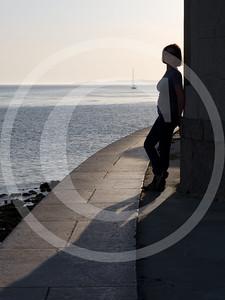 Lisboa0420111415-406