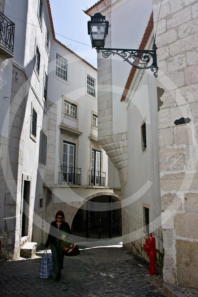 Portugal14042008_710