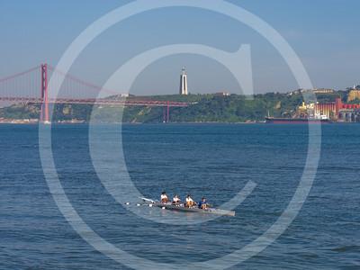 Lisboa0420111415-378