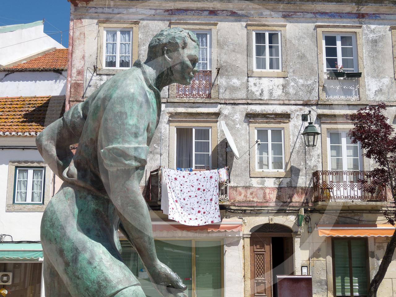 Lisboa0420111415-284