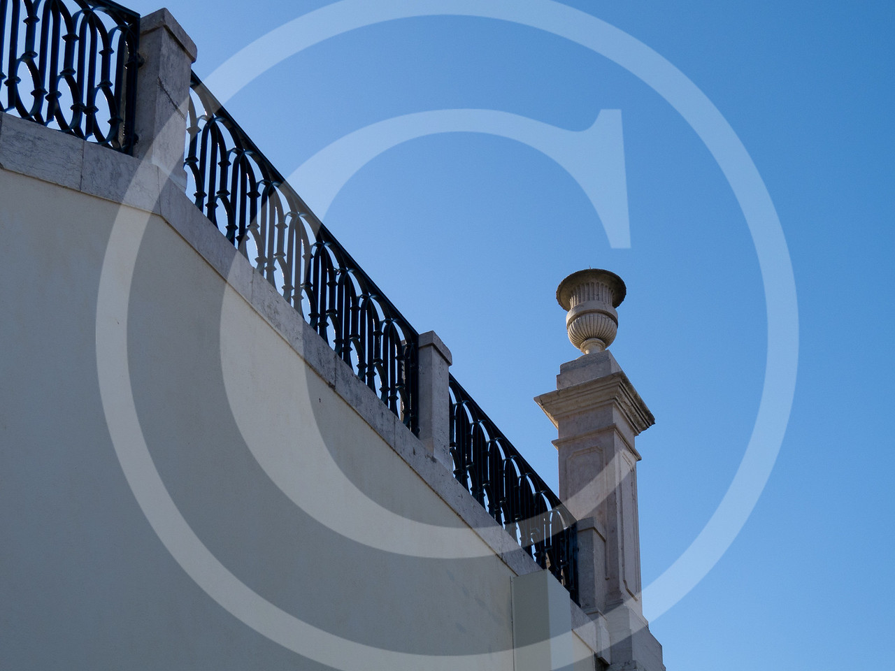 Lisboa0420111415-050