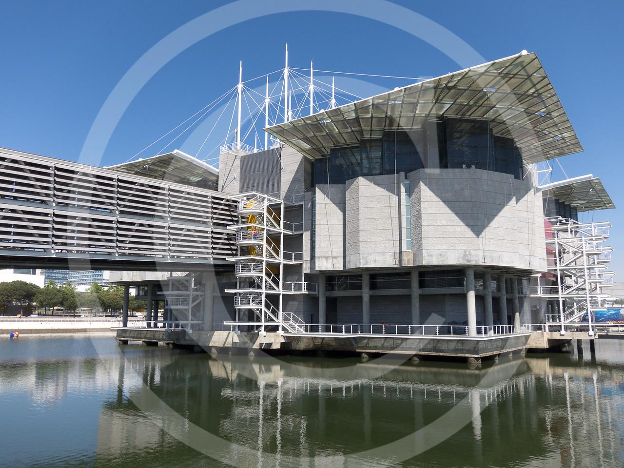 Lisboa0420111415-238