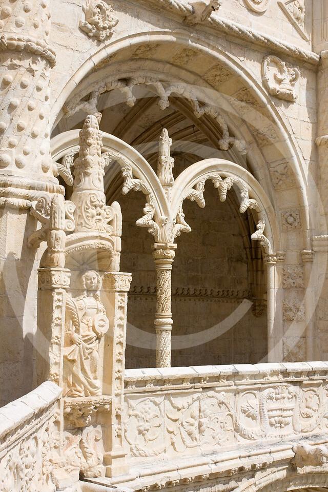 Portugal15042008_999_81