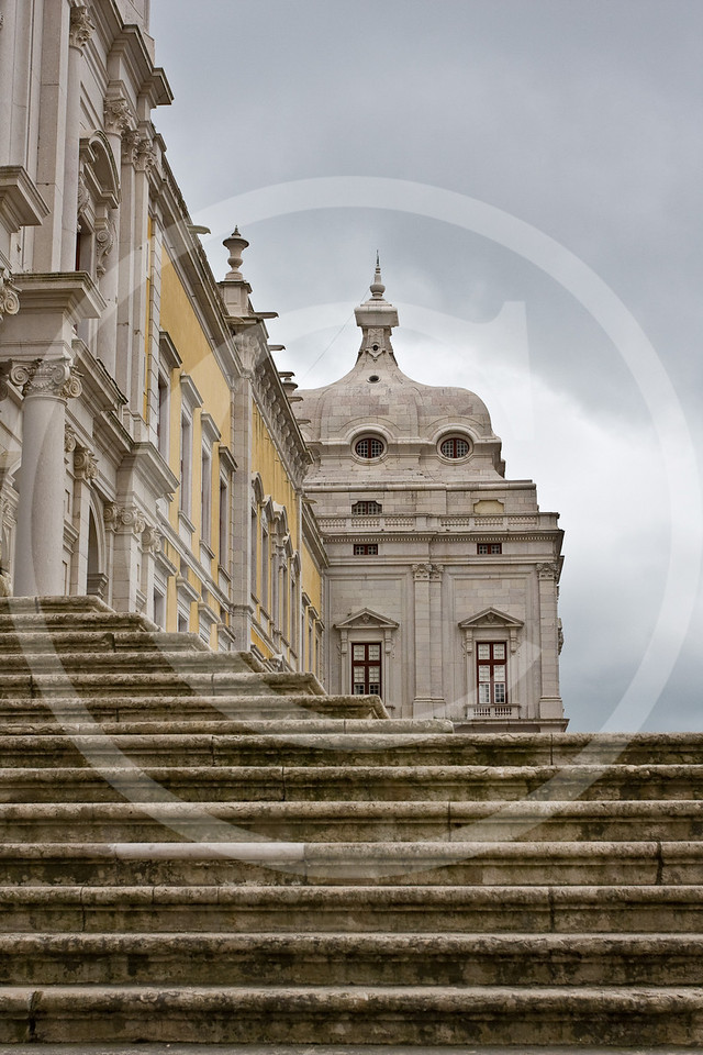 Portugal16042008_999_185