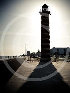 Lisboa0420111415-381