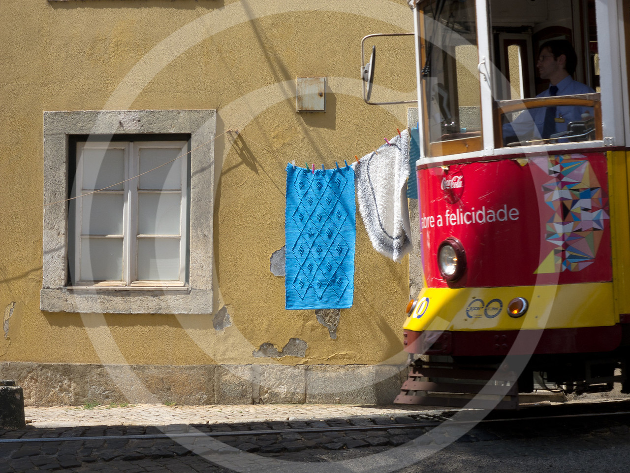 Lisboa04201116-134