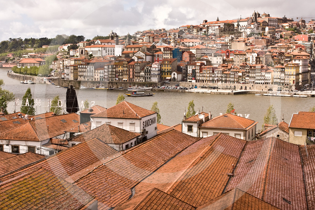 Portugal19042008_999_271