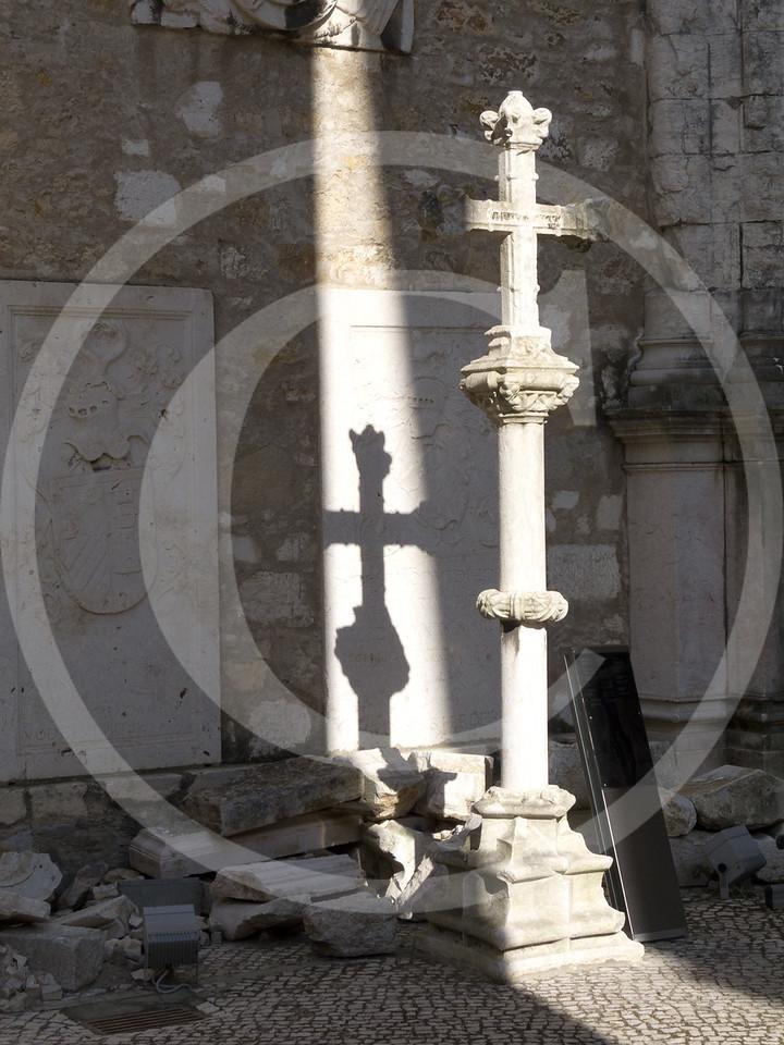 Lisboa04201116-199