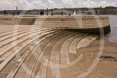 Portugal13042008_327