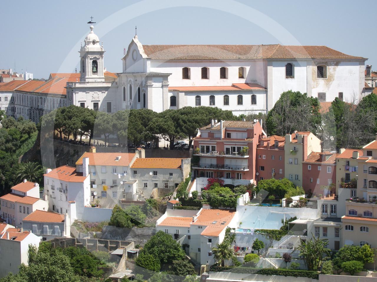 Lisboa04201117-099