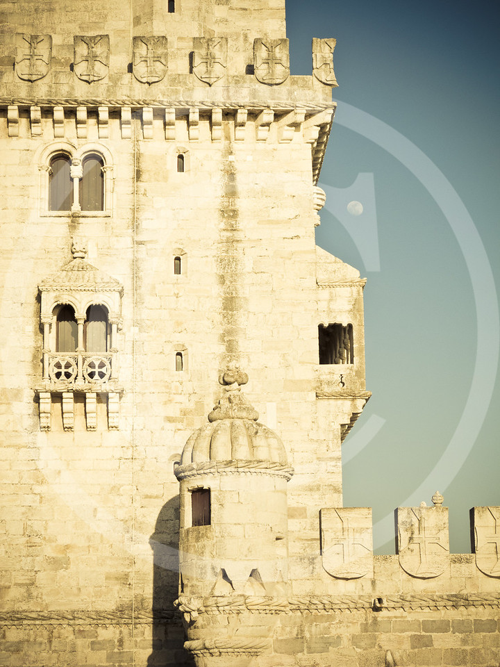 Lisboa0420111415-401