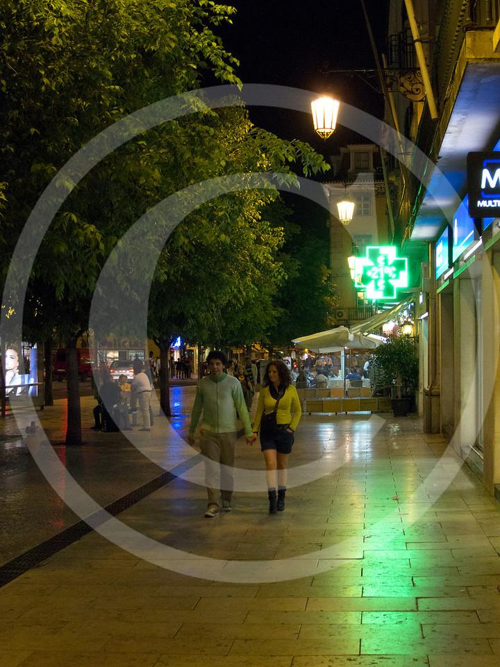 Lisboa04201117-007