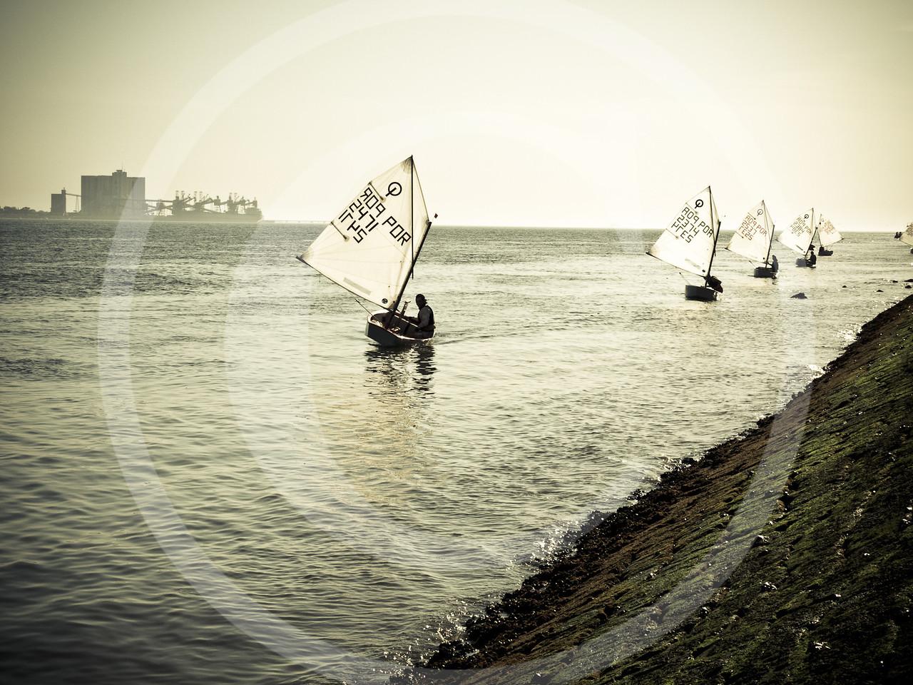 Lisboa0420111415-366