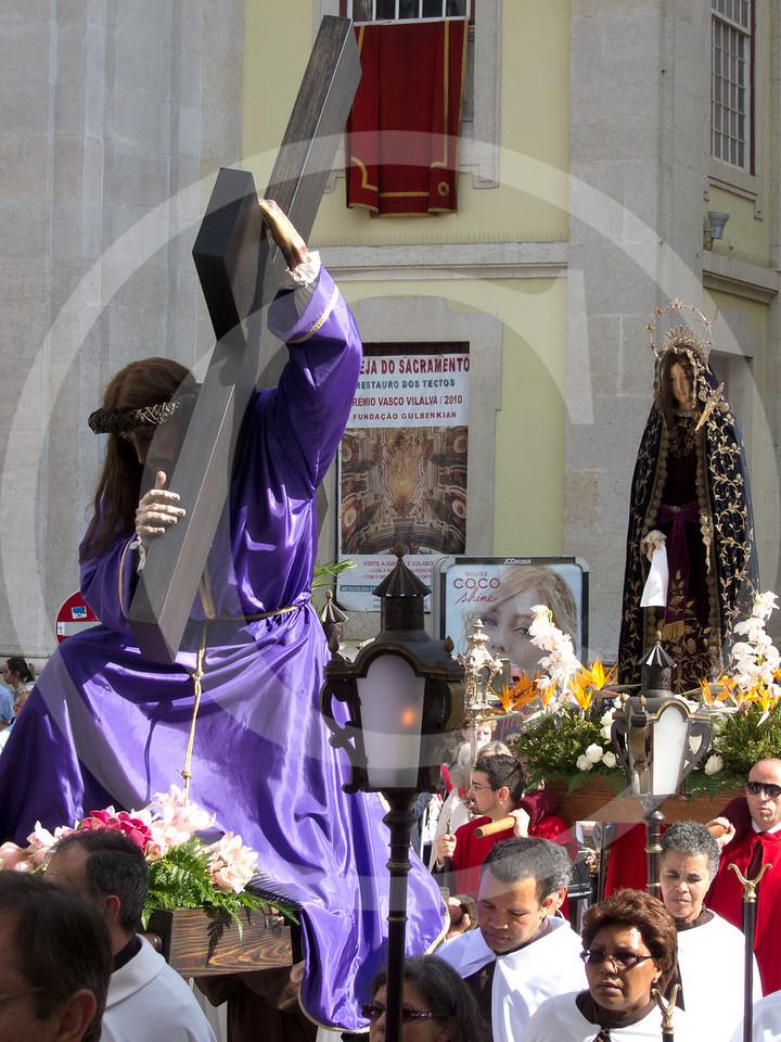 Lisboa04201117-246