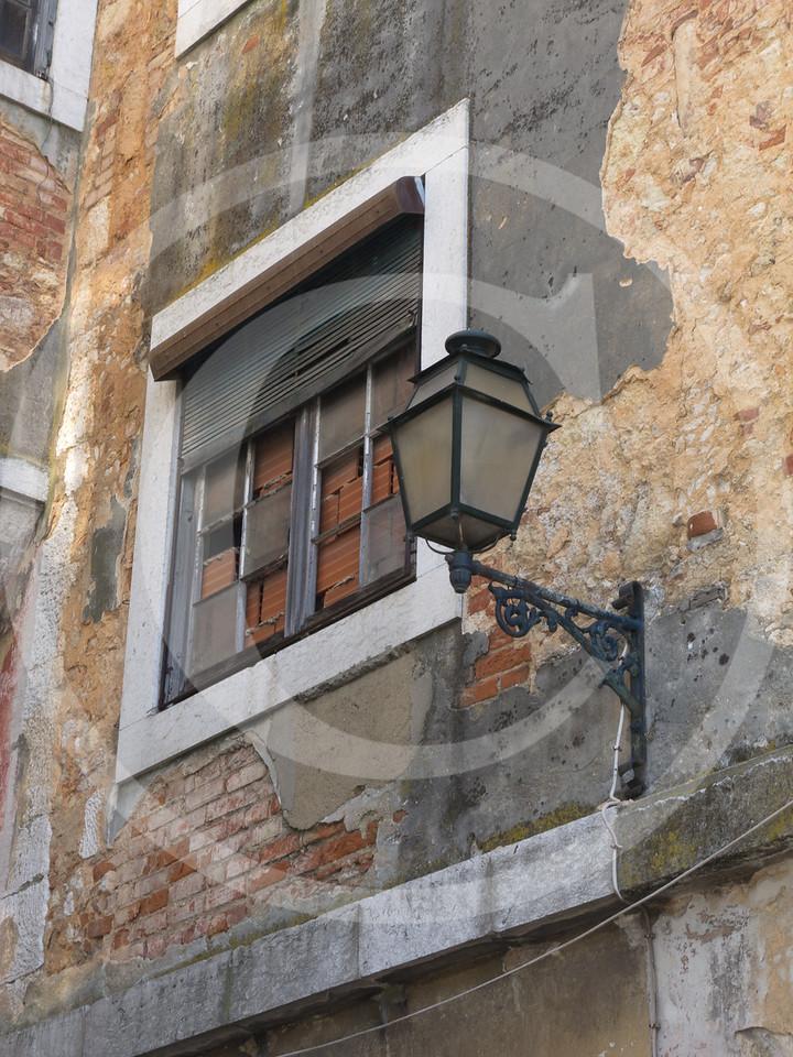 Lisboa04201116-030