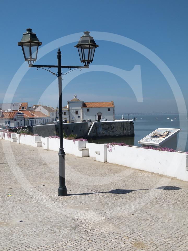 Lisboa0420111415-261