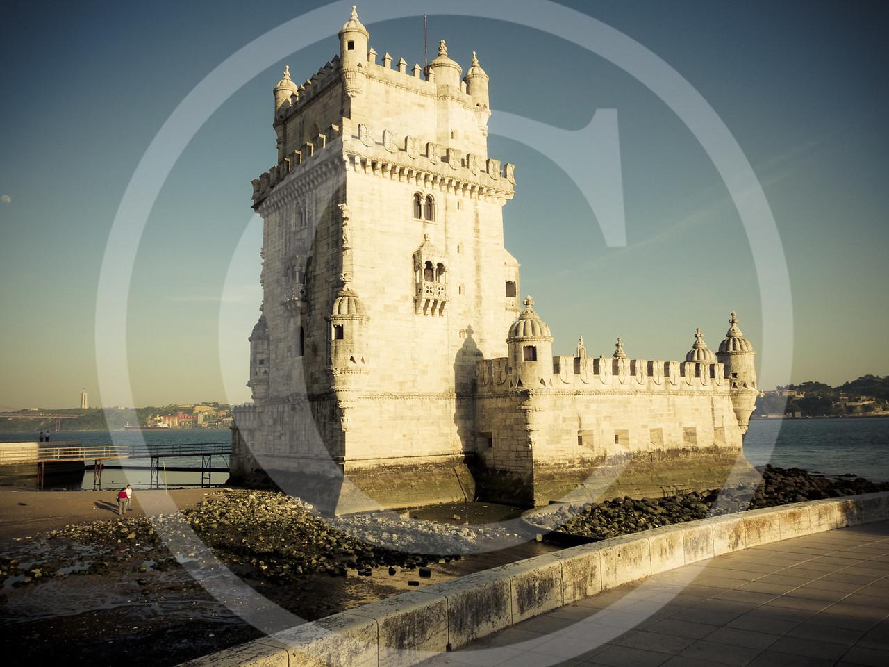 Lisboa0420111415-390