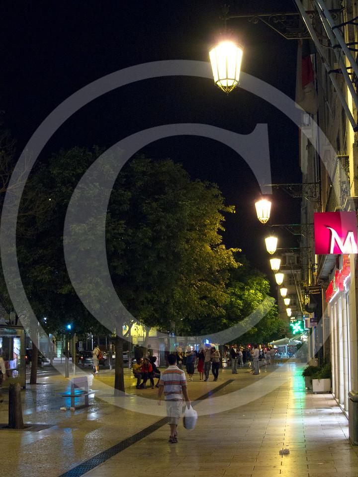 Lisboa04201117-006